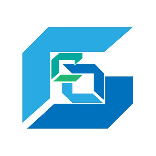 CG Graphics