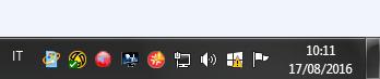 notifica_windows_10
